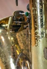 Selmer 1967 Selmer Mark VI Tenor Saxophone
