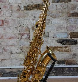 Antigua Antigua X|P Series Alto Saxophone