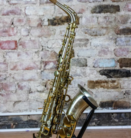 Keilwerth Pre-Owned Keilwerth SX90X Alto Saxophone