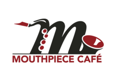 mouthpiece cafe