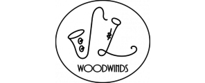 JL Woodwinds