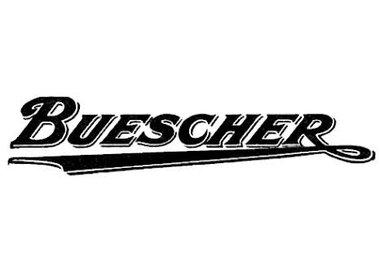 Buescher
