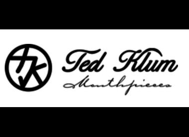 Ted Klum