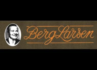Berg Larson