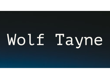 Wolf Tayne