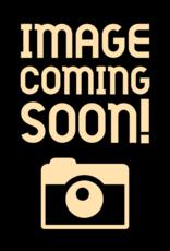 Brilhart Vintage Brilhart Personaline S5 Bari Mouthpiece