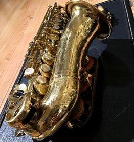 Yanagisawa Yanagisawa curved soprano saxophone 1970s