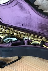 Trevor James Trevor James Signature Custom Raw XS Tenor Saxophone