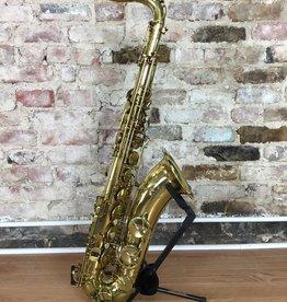 Trevor James Trevor James Signature Custom Raw XS Tenor Saxophone