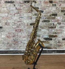 Selmer Selmer Mark VI Alto saxophone original lacquer 1972