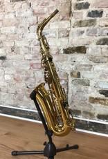 Selmer Selmer Mark VI Alto saxophone original lacquer