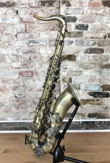 P. Mauriat P Mauriat System 76 2nd Edition Tenor Saxophone