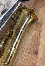 Couf Couf Superba I Bass Saxophone
