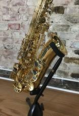 Yanagisawa Yanagisawa AW01 Professional Alto Saxophone