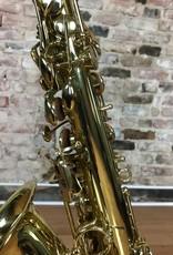 Eastman Eastman EAS650 Rue St. Georges Alto Saxophone Professional Alto