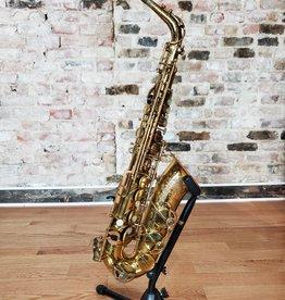 Selmer Selmer Mark VI Alto Saxophone original lacquer 1971