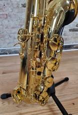 Selmer Selmer Paris Reference 36 Tenor Saxophone