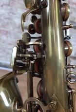 Trevor James Trevor James Signature Custom XS Alto Saxophone
