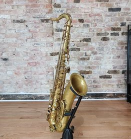 Selmer Selmer Mark VI Tenor saxophone 163XXX Full Overhaul!