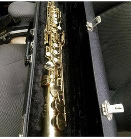 Selmer Selmer Mark VI Soprano Saxophone
