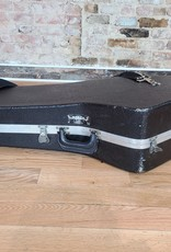 Walt johnson Original Walt Johnson Low A Baritone Saxophone Case!