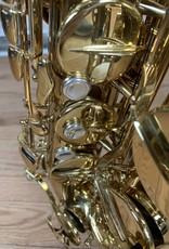 Eastman Eastman ETS850 Tenor Saxophone Rue St. George's