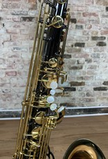 Keilwerth Julius Keilwerth SX90R Tenor Saxophone