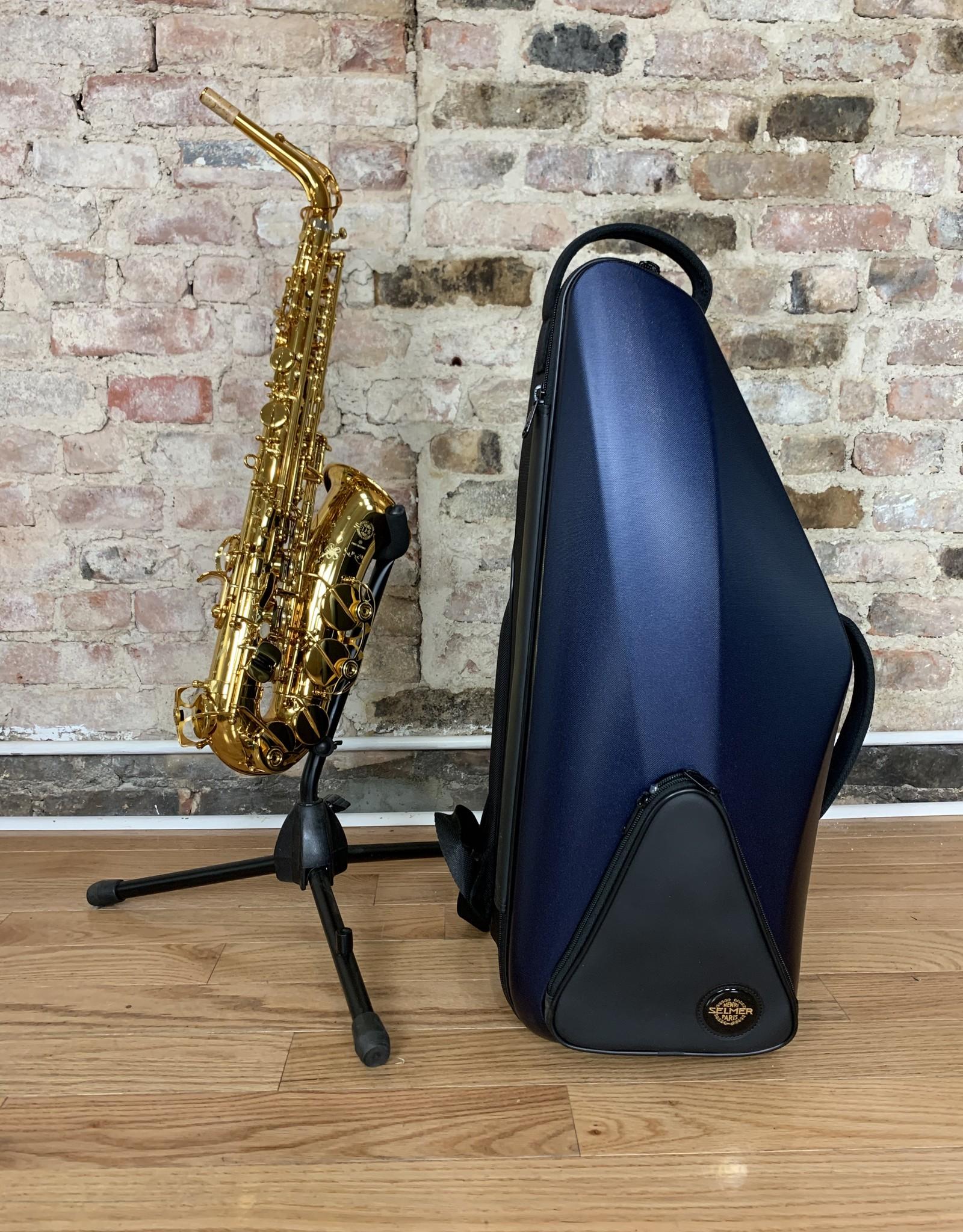 Selmer Selmer Supreme 92DL Alto Saxophone
