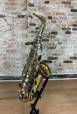 Yamaha Yamaha YAS 23 Alto saxophone