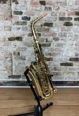 Selmer Selmer Paris Super Action 80 Series II Alto Saxophone
