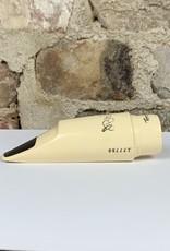 Brilhart Brilhart Tonalin Tenor Sax Mouthpiece 3 fantastic original condition!