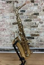 Selmer Selmer Super Action 80 Alto Saxophone
