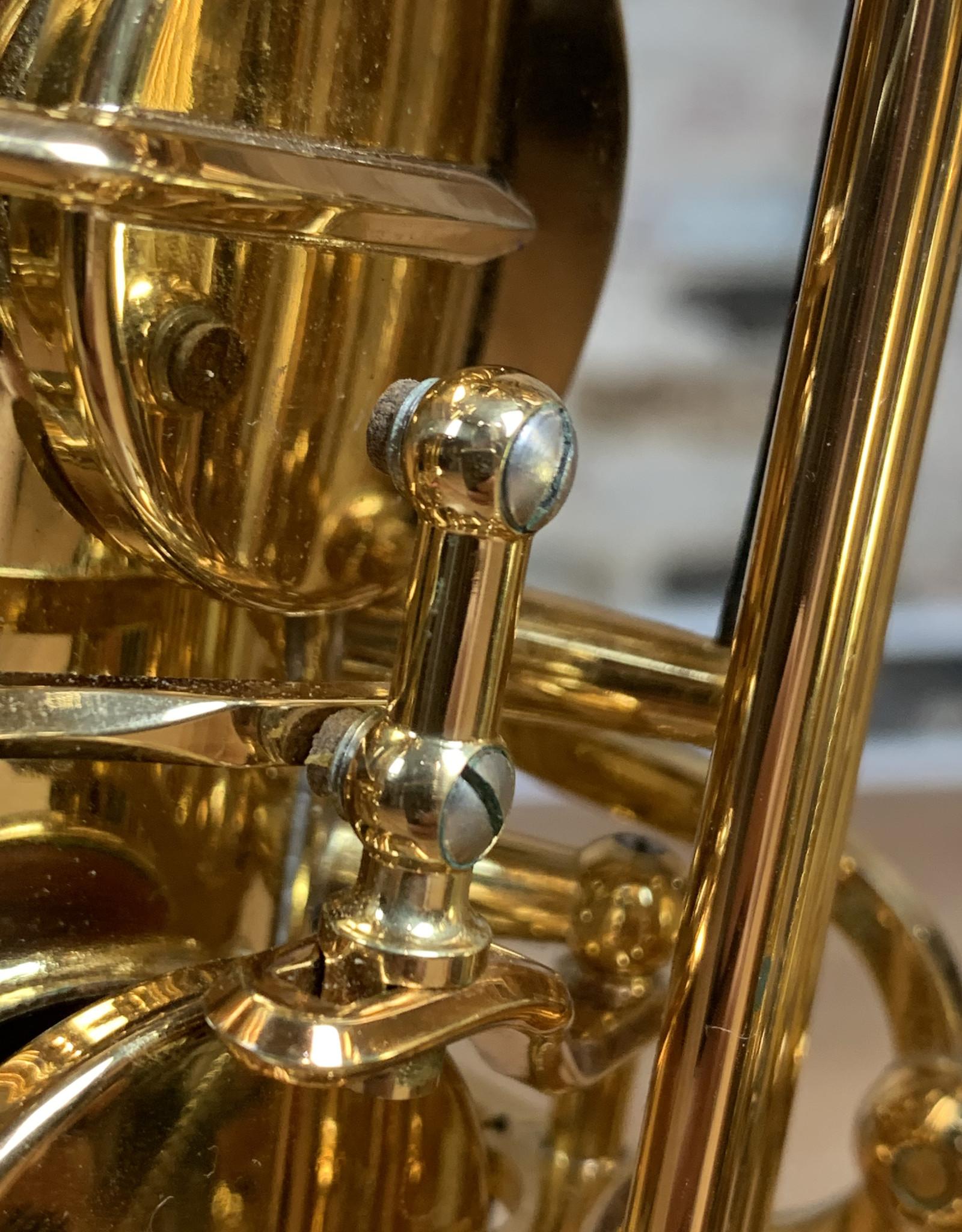 Yamaha Yamaha YTS 62 III Tenor Saxophone in great condition