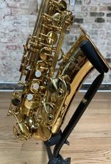 Yamaha Yamaha YAS 82Z Custom Z Alto Saxophone