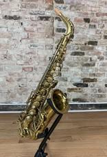 Selmer Selmer Mark VI Alto saxophone 171XXX Original Lacquer Fresh Overhaul!
