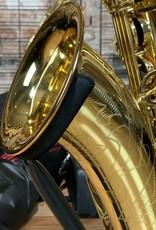 Yamaha Yamaha Custom 875 Tenor Saxophone Fantastic Condition