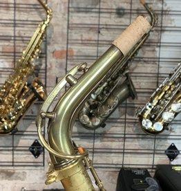 New York Signature New York Signature Series Alto Saxophone Neck