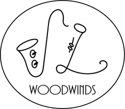 JL Woodwind Repair