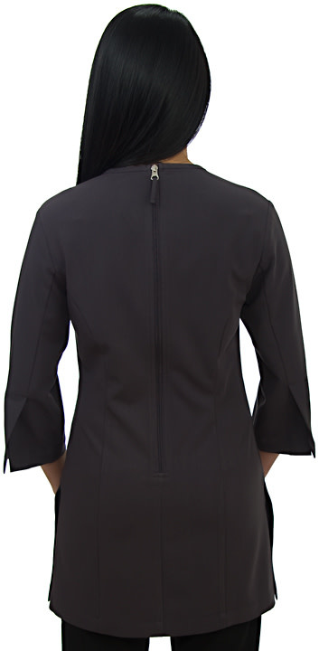 EXCEL Carbon Spa Jackets 185