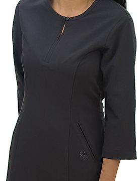 Excel Carbon Spa Jacket 185