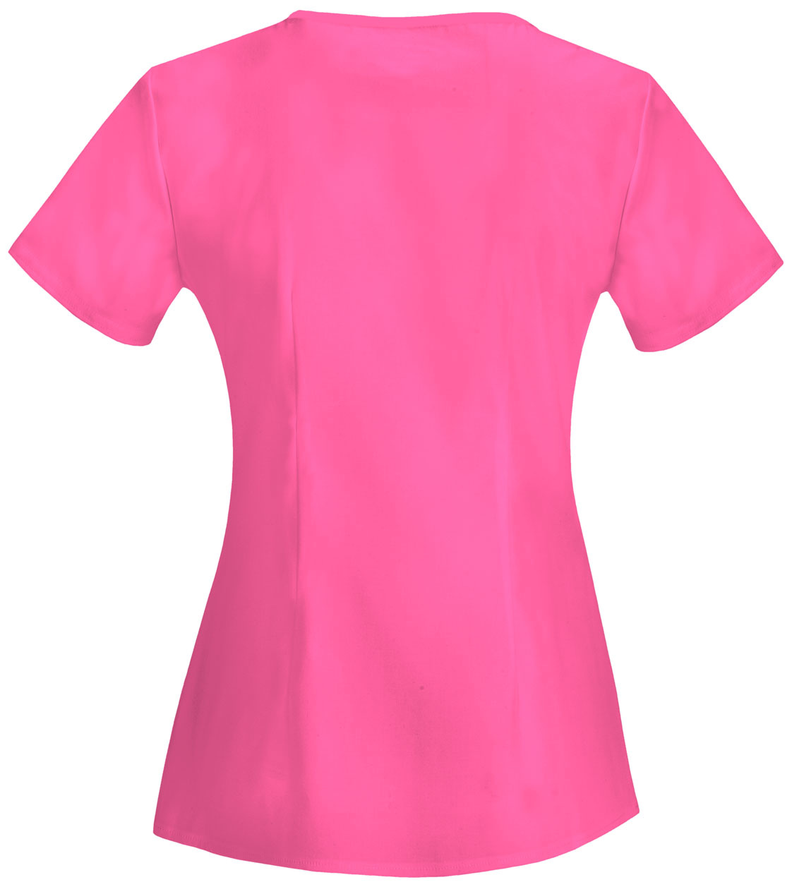 CODE HAPPY Pink Code Happy Women's Top 46600A