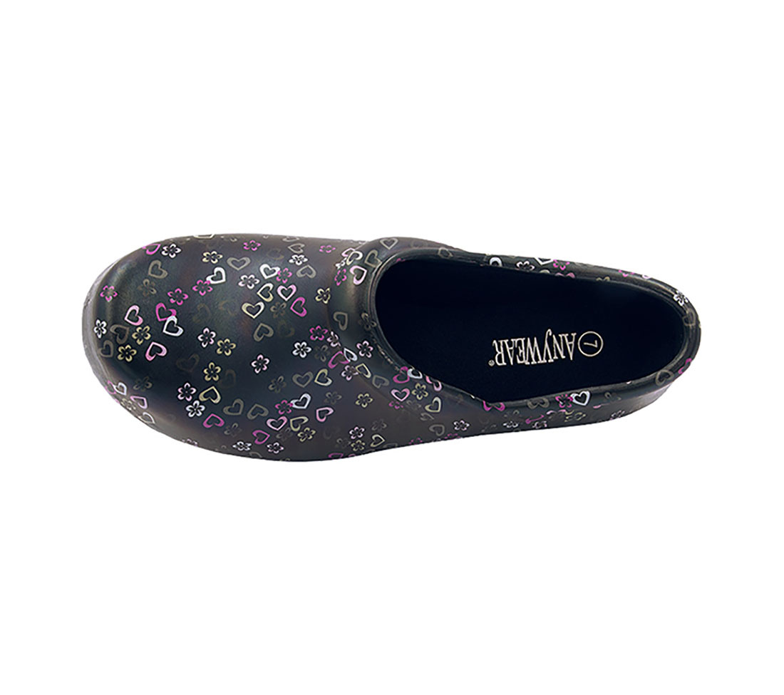 ANYWEAR Anywear Women's Shoes 'Lucky In Love'