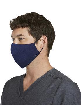 Agion Indigo Reusable Face Mask CM010