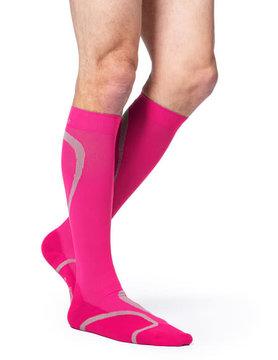 412 Motion High Tech Pink (56)