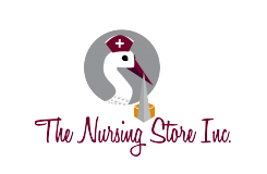 The Nursing Store Inc.