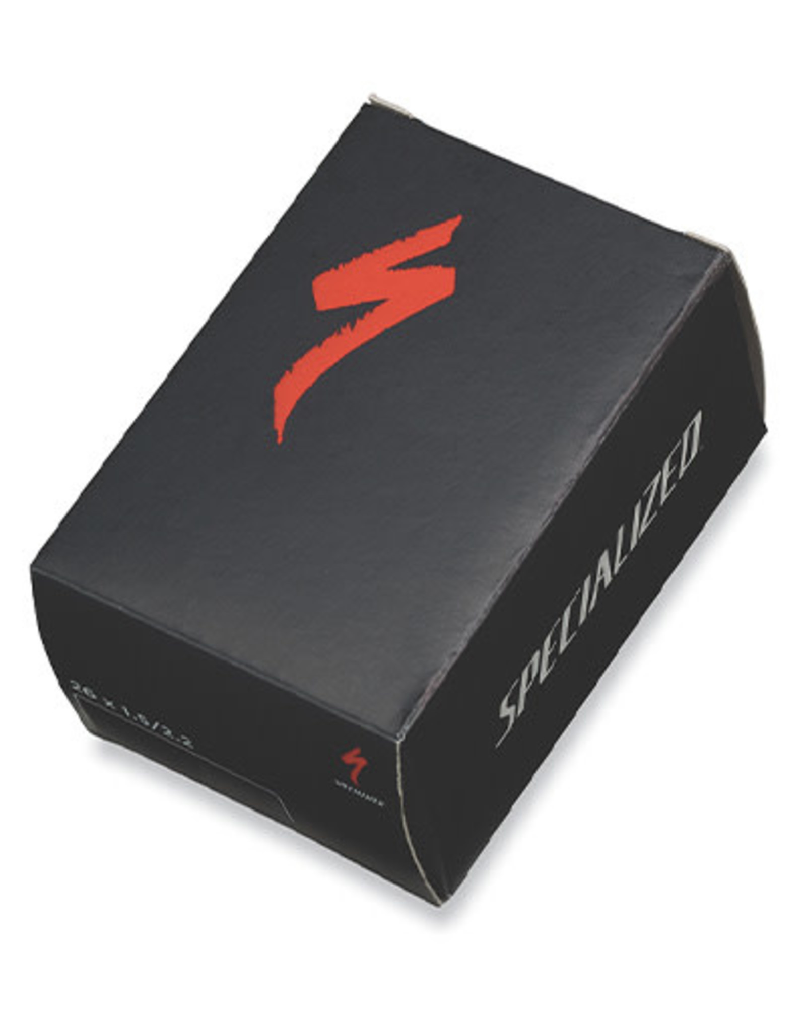 Specialized Presta Valve Tube 700X32-50 60MM