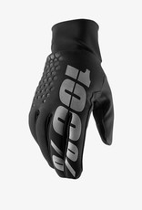 100% 100% Hydromatic Brisker Waterproof/Cold weather Gloves