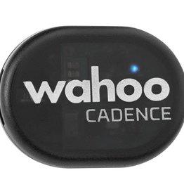 WAHOO WAHOO RPM CAD SENSOR (BT/ANT+)