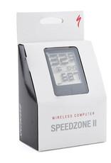 Specialized Specialized Speedzone II BLK