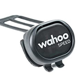 WAHOO Wahoo RPM Speed Sensor ANT+/BT